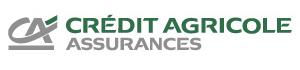 Crédit Agricole Assurance