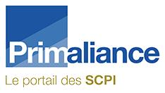 Primaliance le portail des SCPI