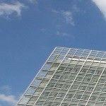 Actipierre Europe un bon millésime 2014… et 2015