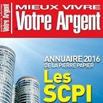 Bannière guide SCPI 2016