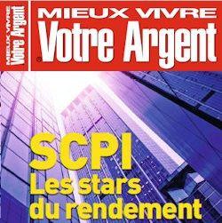 Bannière guide SCPI 2017