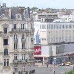 SCPI CM-CIC Pierre Investissement