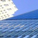 Collecte record de 414 m€ en 2015 pour les SCPI de Perial