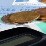 Mesures fiscales 2015 Bred