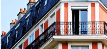 Le dividende de Cœur de ville progresse de 29% en 2015.