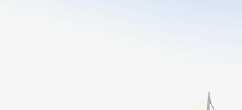 Acquisitions Edissimmo juin 2016