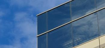 Novapierre Allemagne : accélère ses investissements