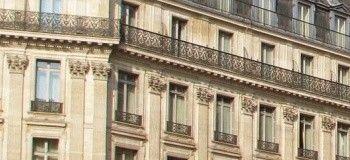 SCPI Grand Paris Pierre augmentation capital
