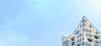 Augmentation de 3,6% du prix de souscription de Laffitte Pierre