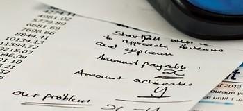 Des Impôts et des SCPI