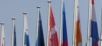 SCPI et Europe