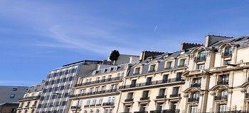 Majoration et prorogation de l'augmentation de capital de Foncière Rémusat