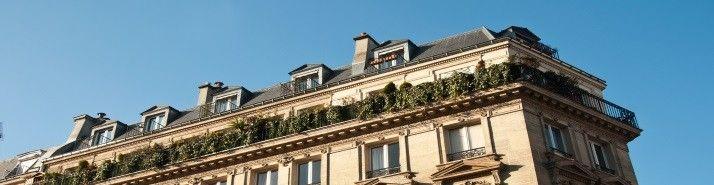 Recours de l'UNPI Paris contre l'encadrement des loyers à Paris