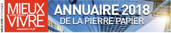 Bannière guide SCPI 2018