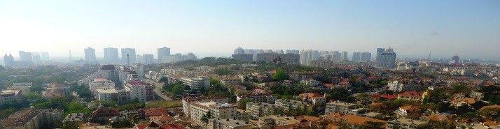 Coeur de ville en passe d'afficher une nouvelle augmentation de son dividende