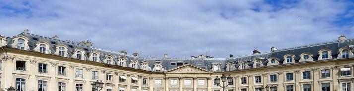 La moitié des Français estime l'épargne immobilière comme le produit retraite par excellence