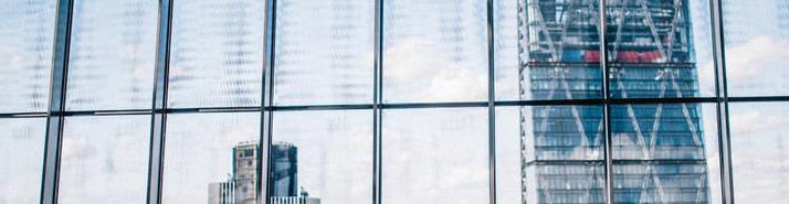 Série d'augmentations pour Allianz Pierre