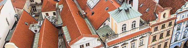 Ufifrance Immobilier : une SCPI rassurante