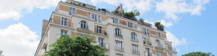 Loyers bureaux parisiens