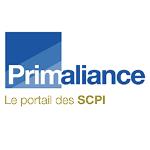 Primaliance SCPI