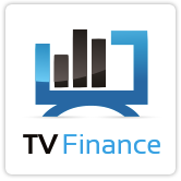 Lolo TV Finance