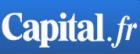 Logo Capital SCPI