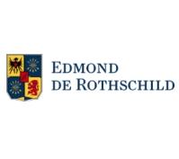 Logo EDMOND DE ROTHSCHILD REIM (FRANCE)