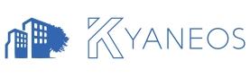 Logo KYANEOS AM