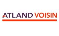 Logo ATLAND VOISIN