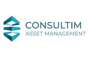 Logo CONSULTIM AM