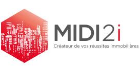Logo MIDI2I